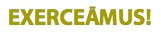 Http www pearsonhighered com showcase disce assets c4 pdf 1